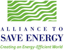 alliance-to-save-energy
