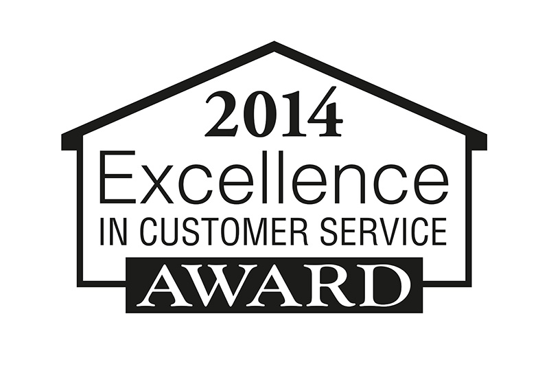 logo-excellence-in-customer-service-2014-k