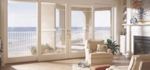 Patio Doors Gallery
